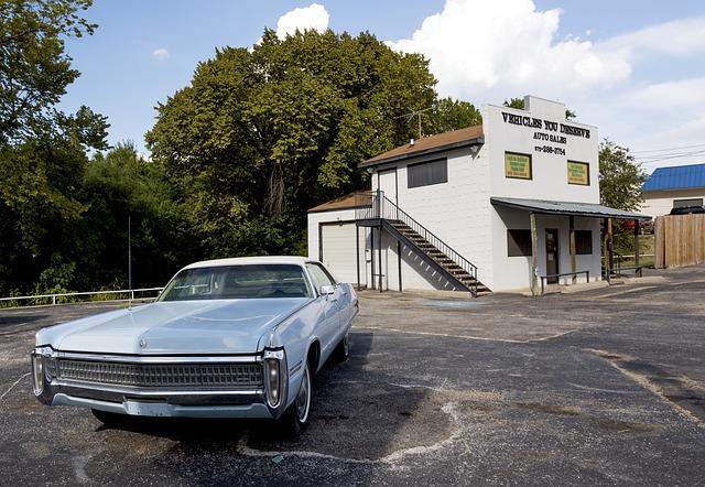 Massachusetts Used Motor Vehicle Dealer Bond