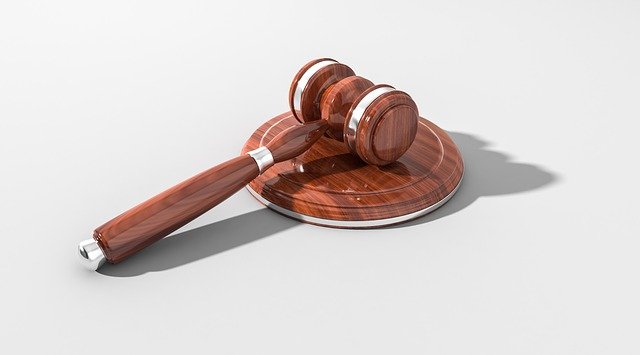 What is a California Injunction Bond?