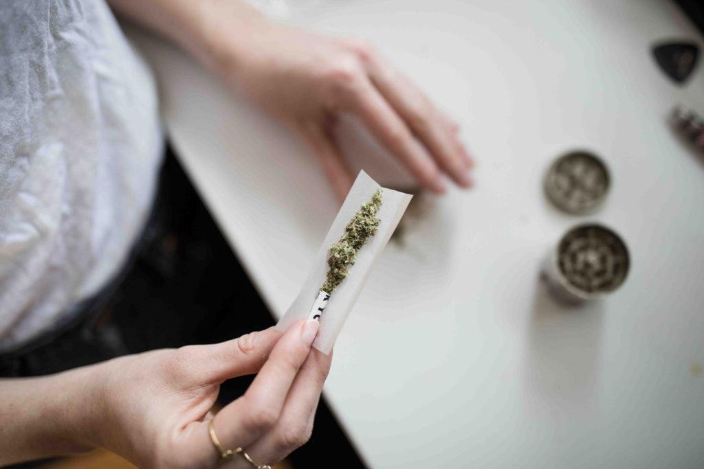 marijuana-bonds