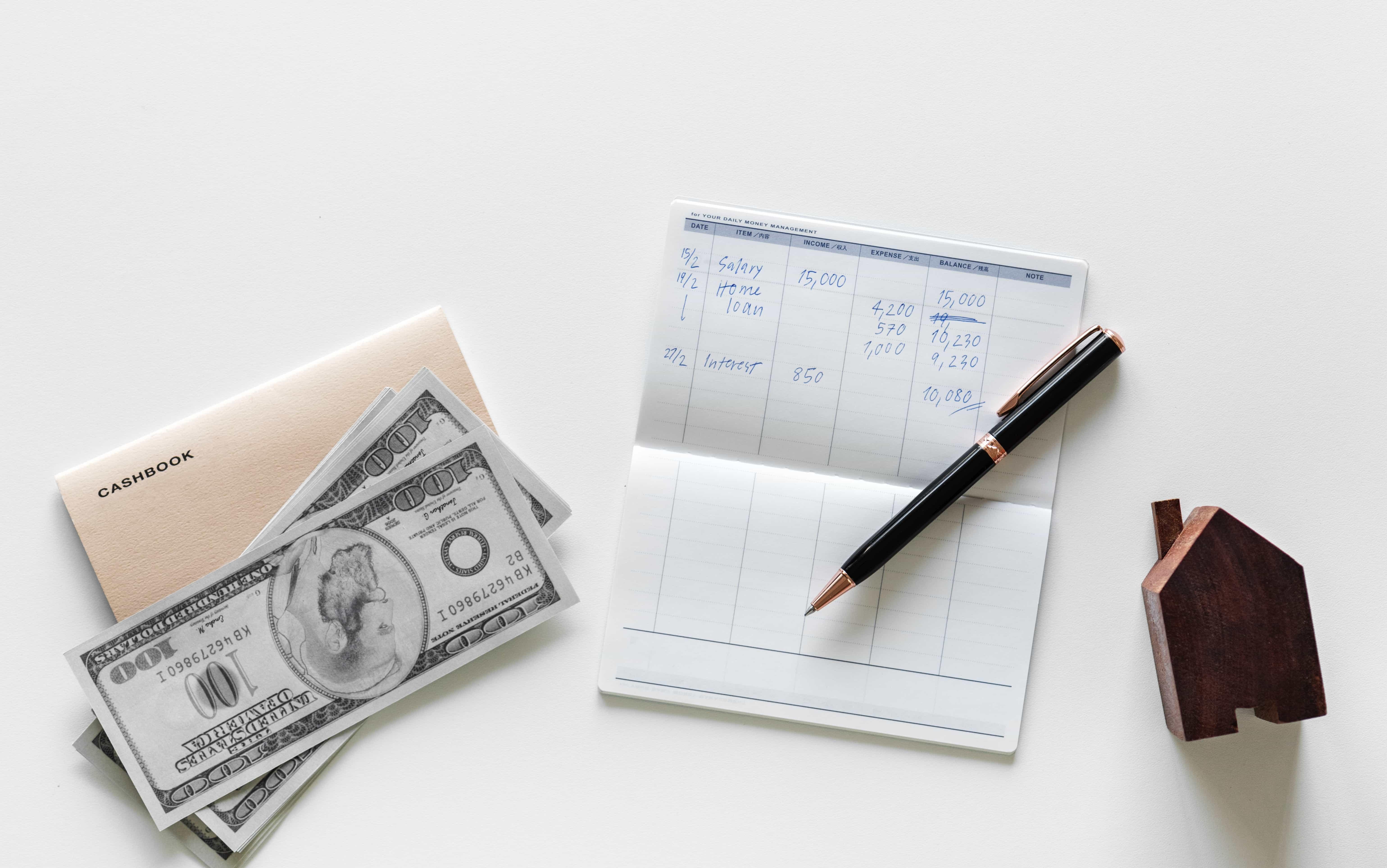 Maryland Guaranteed Payment Bond