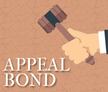 Appeal Bonds img
