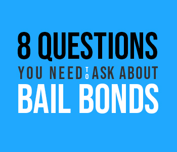 Bail Bonds img