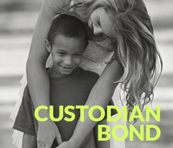 Custodian Bond img