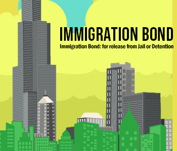 Immigration Bond img