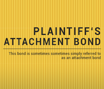 Plaintiff's-Attachment Bond img