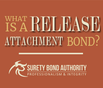 Release Attachment Bond Infographic img