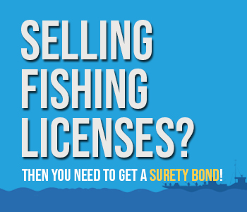 Fishing License img
