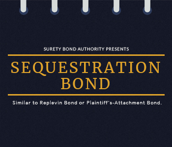 Sequestration Bond Infographic img
