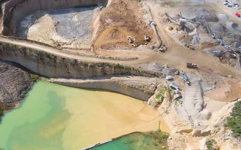 Bonding-Program-for-Surface-Coal-Mining-and-Reclamation-Permit-Applicants