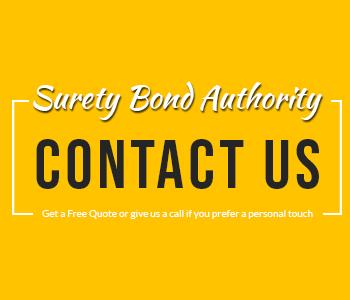 Virginia Auto Sales Tax >> Contact Us | Surety Bond Authority