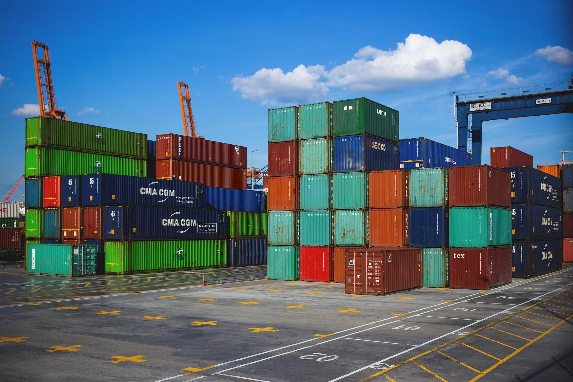Oklahoma Freight Broker Bond