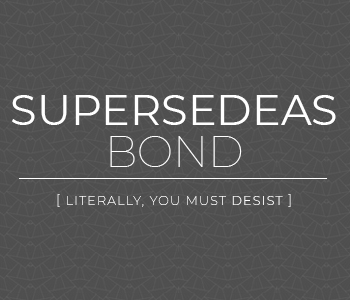 Supersedeas Bond Infographic img