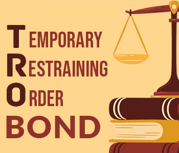 Temporary Restraining Order Infographic img