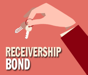Receivership Bond Infographic img