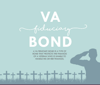 VA Fiduciary Bond Infographic img