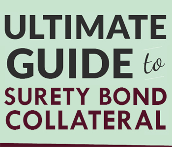 Surety Bond Collateral Infographic img