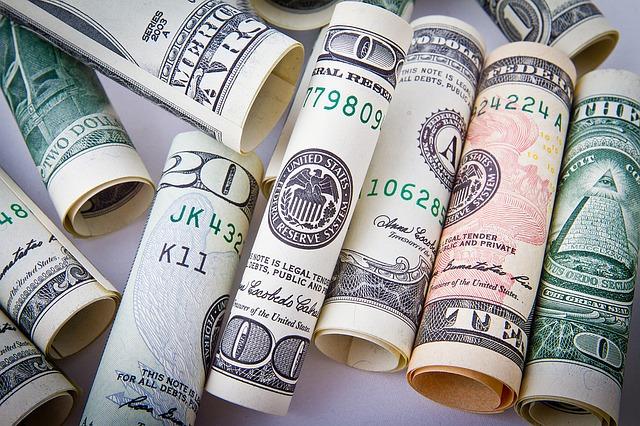 Arkansas Revises Law for Money Transmitters
