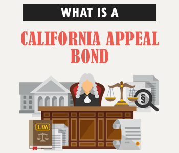 California Appeal Bond