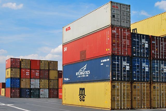 Surety Bond Authority Introduces Freight Broker Bonds