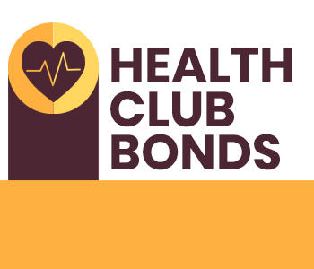 What are Health Club Bonds