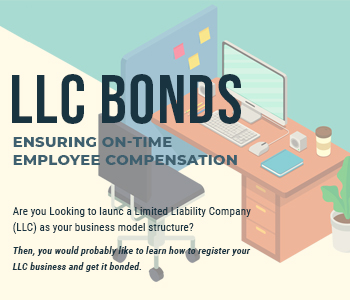 LLC Bonds: Ensuring On-Time Employee Compensation