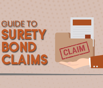 Guide to Surety Bond Claims