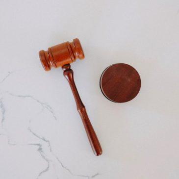 Surety Bond Authority Announces New Injunction Bond Offering