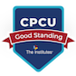 cpcu-badge-greg-rynerson