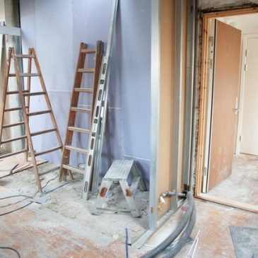 6 Effective Ways to Get Home Improvement Clients in 2021