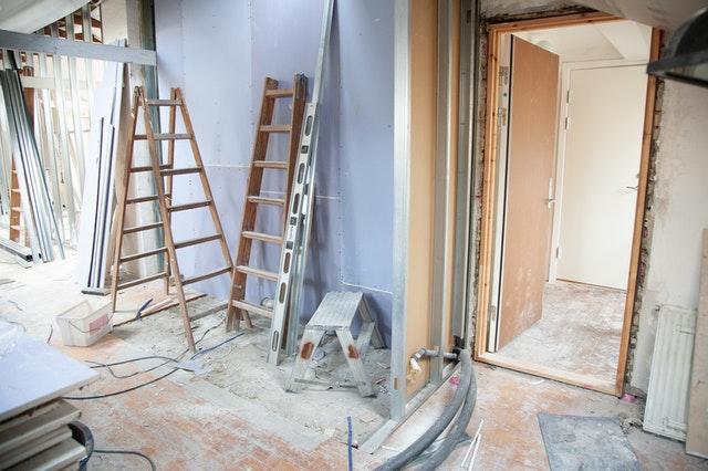 Ways to Get Home Improvement Clients
