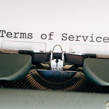 5 Surety Bond Clauses That You Should Be Aware Of